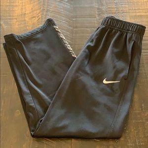 Boys Nike pants